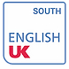 EnglishUK-South-square-trans_edited.png
