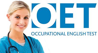oet-nurses.png