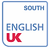 EnglishUK-South-square-trans.webp