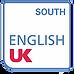 EnglishUK-South-square-trans.webp