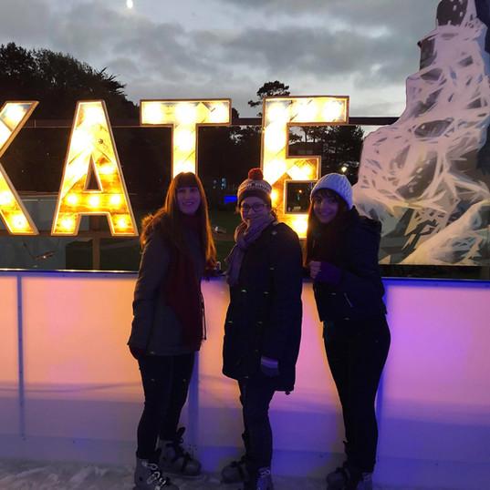 ICE SKATING 2017 (51).jpg