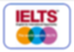 IELTS icon.png