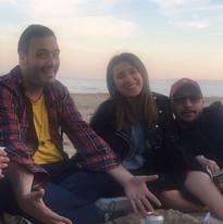 Beach BBQ June 2017 (1).jpg