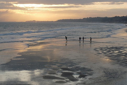 11-bournemouth-beach.jpg