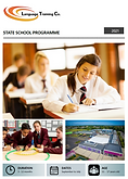 STATE SCHOOL PROGRAMME 2021 COVER.png