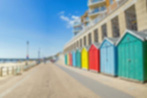 bournemouth-beach-huts-35163256900-o.jpg