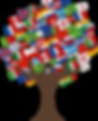 international tree.png