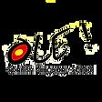 Logo Ole sin fondo.png