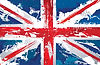 painted-union-jack-plain.jpg