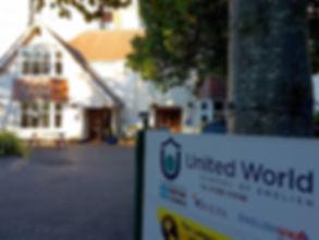 United World School Building.jpg