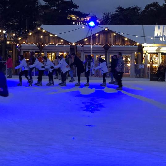ICE SKATING 2017 (18).jpg