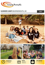 Summer Camp 2021 Cover - LTC.png