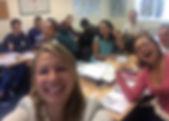 fun in the classroom.jpg