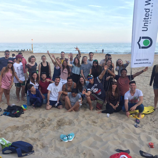 Beach BBQ June 2017 (4).jpg