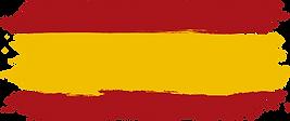 flag-of-spain.png