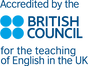 British-Council-Logo1.png