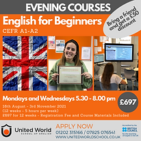 Evening Courses - English for Beginners.png