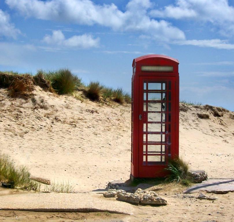 phonebox-1024x768.jpg