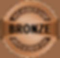 bronze2.png