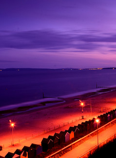 from_bournemouth_to_swanage_by_night_by_murkin-d53wojl.jpg
