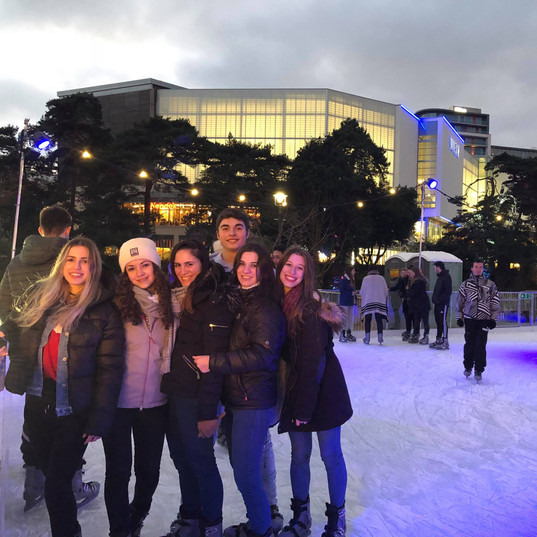 ICE SKATING 2017 (32).jpg