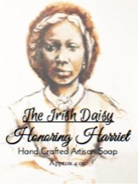 Honoring Harriet