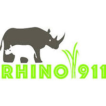 rhino911.jpg