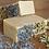 Thumbnail: Lavender Dreams Goat Milk Soap