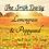 Thumbnail: Lemongrass & Poppyseed Goat Milk Soap