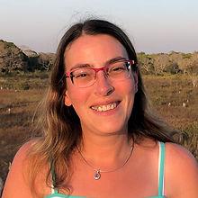 Professor Anne Goodenough