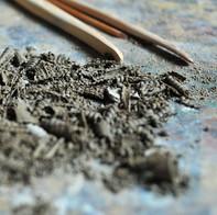 Atelier de céramiste