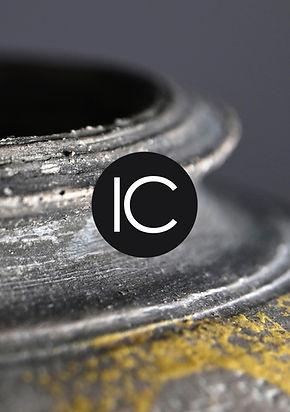 IC Photographies