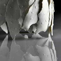 Création Guénaëlle Grassi