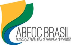 ABEOC.jpg