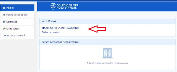 ARQUIVO 6 - 09.04-2.jpg