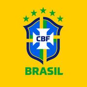 CBF-Brasil.jpg