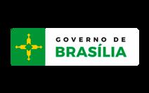 Governo de Brasilia