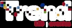 Logo_Trend_branca.png
