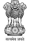 Embaixada da India.png