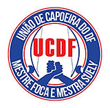 UCDF.jpg