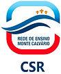 8. LOGO CSR - BAIXA RESOLUÇÃO JPG.jpg