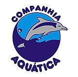 Campanhia Aquatica.jpg