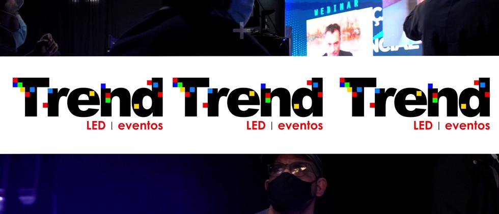 4K.Ademir_Piccoli_TrendLEDStudios.mp4