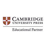 05. Cambridge University Press.jpg