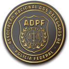 ADPF.png