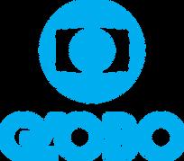 Globo.png