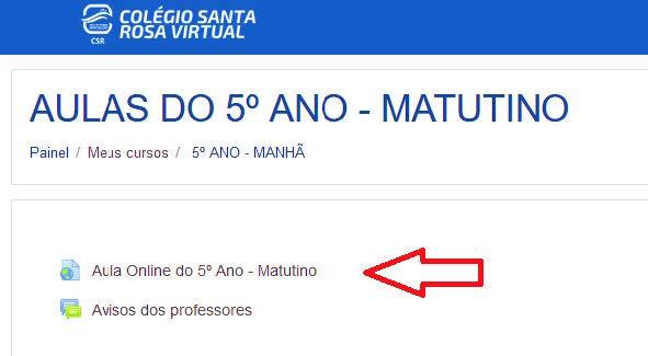 ARQUIVO 6 - 09.04-3.jpg