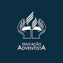Educação Adventista.png