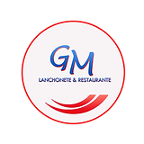 01. GM Lanchonete e Restaurante.png
