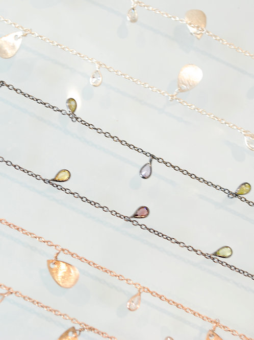 Petal Collection